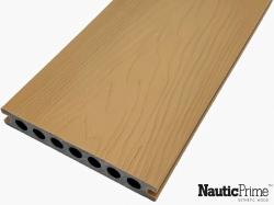 Best: NauticPrime Co-Extrusion